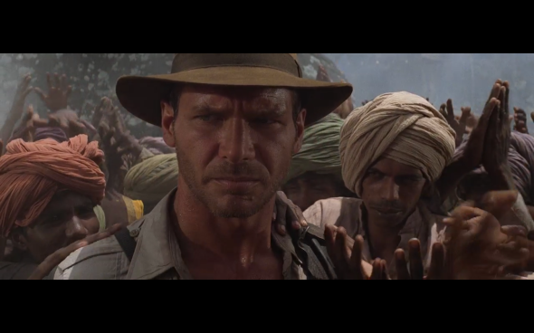 Indiana Jones and the Temple of Doom - 441