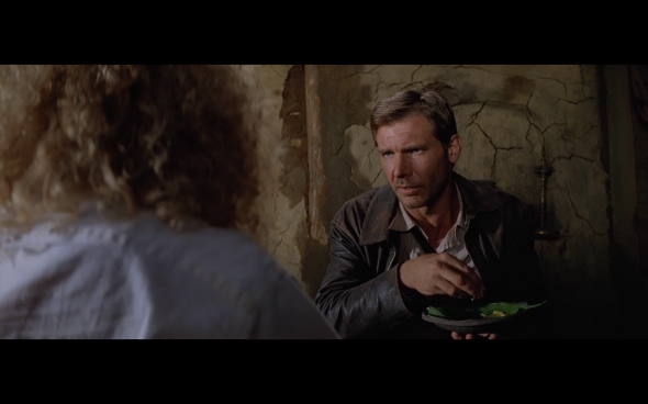 Indiana Jones and the Temple of Doom - 451