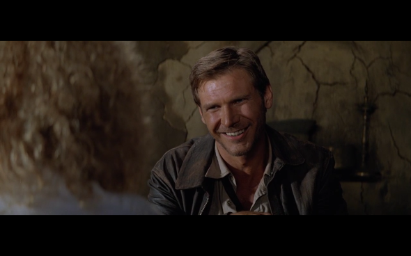 Indiana Jones and the Temple of Doom - 454