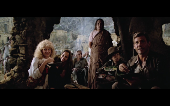 Indiana Jones and the Temple of Doom - 462