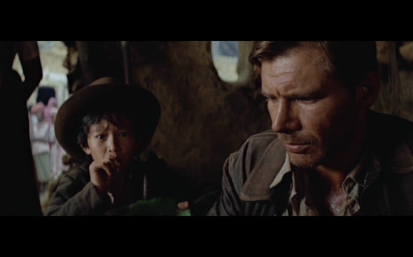 Indiana Jones and the Temple of Doom - 467