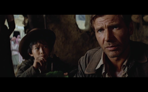 Indiana Jones and the Temple of Doom - 468