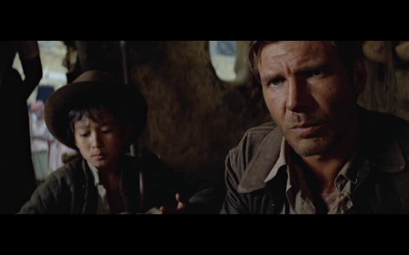 Indiana Jones and the Temple of Doom - 469