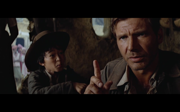 Indiana Jones and the Temple of Doom - 471