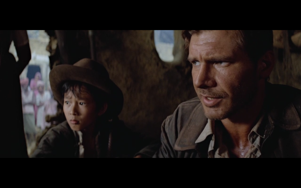 Indiana Jones and the Temple of Doom - 474