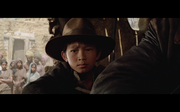Indiana Jones and the Temple of Doom - 476