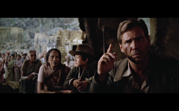 Indiana Jones and the Temple of Doom - 477