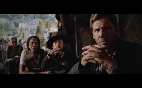 Indiana Jones and the Temple of Doom - 478
