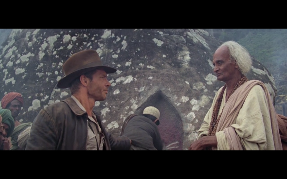 Indiana Jones and the Temple of Doom - 484