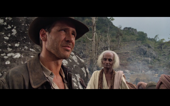Indiana Jones and the Temple of Doom - 486