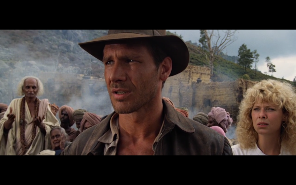 Indiana Jones and the Temple of Doom - 487