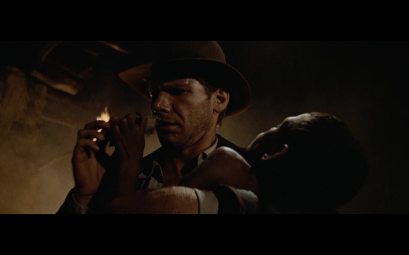 Indiana Jones and the Temple of Doom - 498