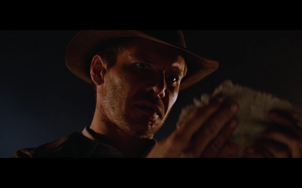Indiana Jones and the Temple of Doom - 502