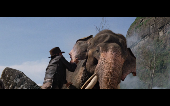 Indiana Jones and the Temple of Doom - 510