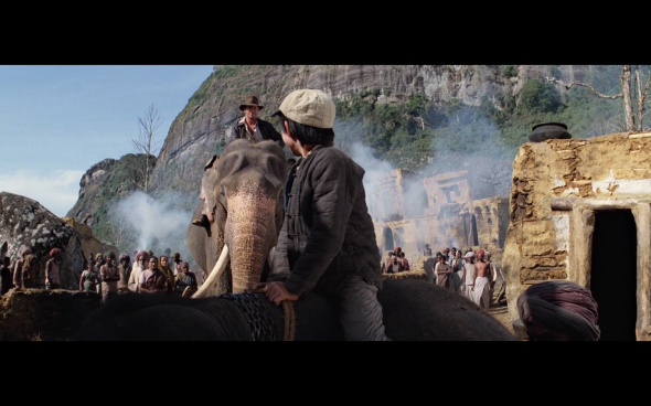 Indiana Jones and the Temple of Doom - 513
