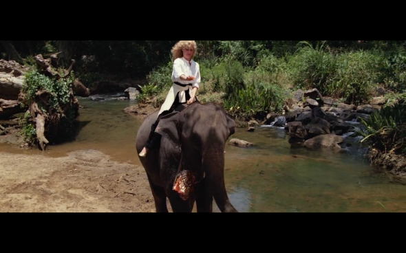 Indiana Jones and the Temple of Doom - 538