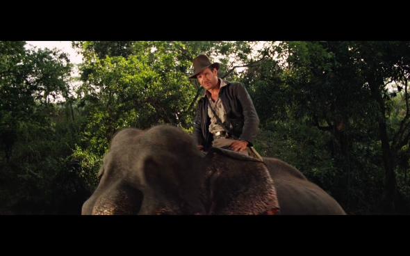 Indiana Jones and the Temple of Doom - 545