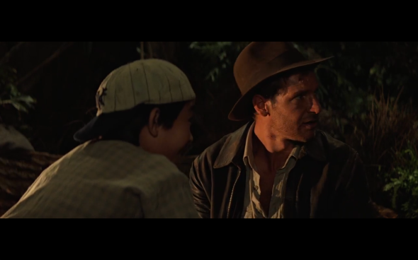 Indiana Jones and the Temple of Doom - 558