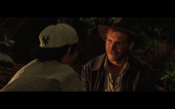 Indiana Jones and the Temple of Doom - 559