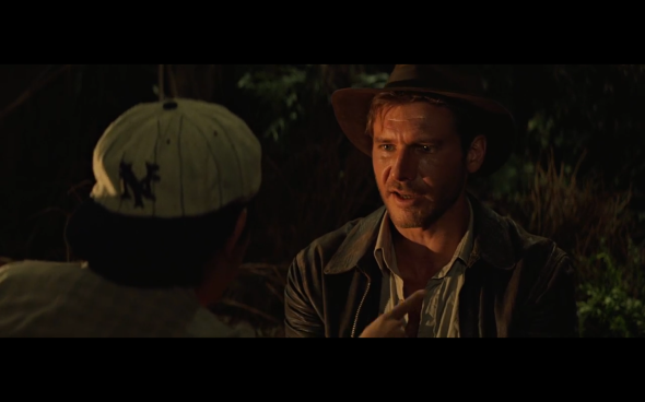 Indiana Jones and the Temple of Doom - 563