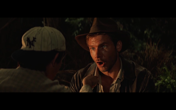 Indiana Jones and the Temple of Doom - 573