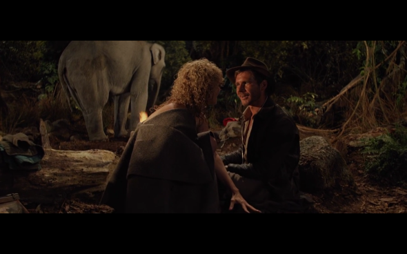 Indiana Jones and the Temple of Doom - 576
