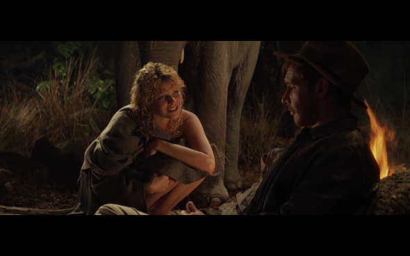 Indiana Jones and the Temple of Doom - 579