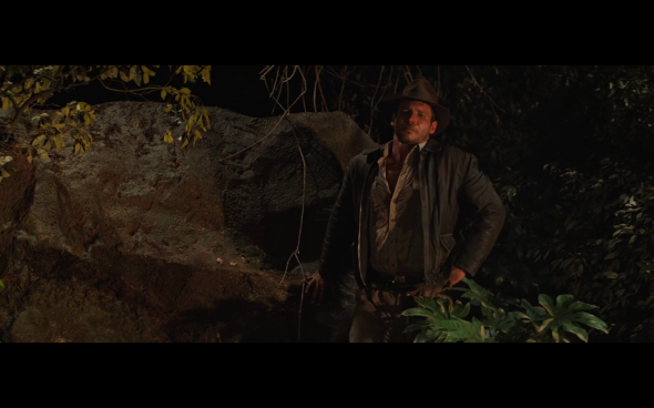 Indiana Jones and the Temple of Doom - 589