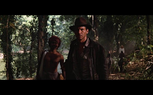 Indiana Jones and the Temple of Doom - 597