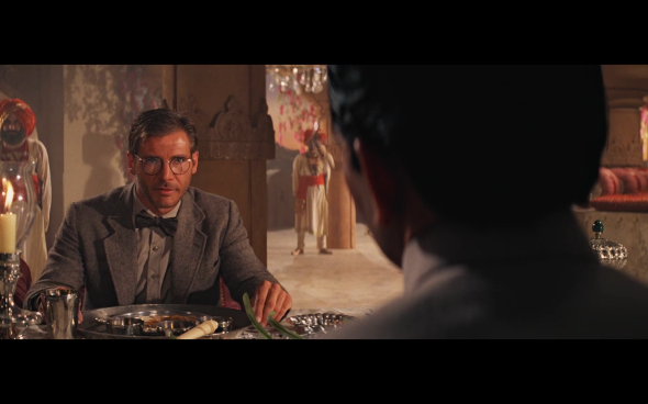 Indiana Jones and the Temple of Doom - 653