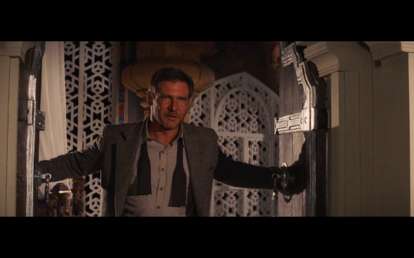 Indiana Jones and the Temple of Doom - 722