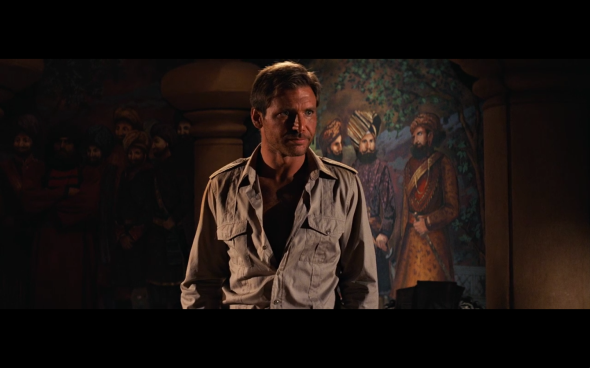 Indiana Jones and the Temple of Doom - 751
