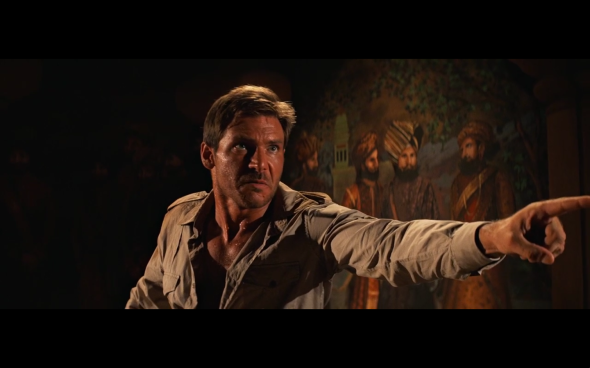 Indiana Jones and the Temple of Doom - 788