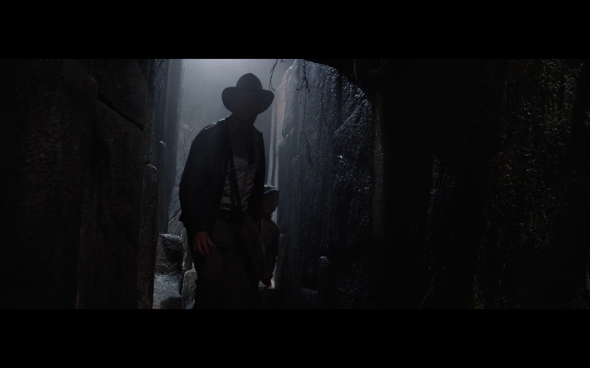 Indiana Jones and the Temple of Doom - 824
