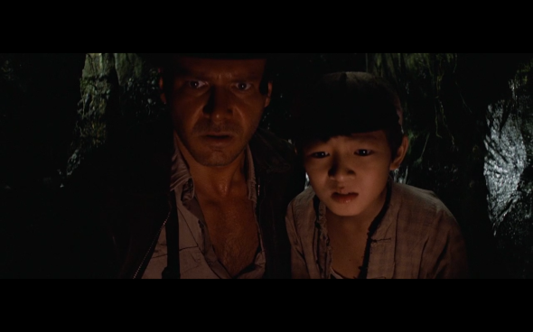 Indiana Jones and the Temple of Doom - 839