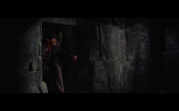 Indiana Jones and the Temple of Doom - 842