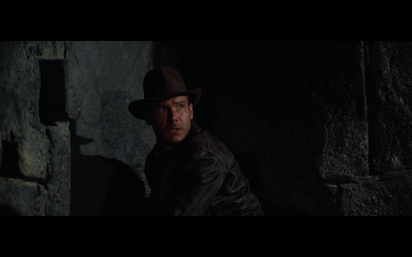Indiana Jones and the Temple of Doom - 845