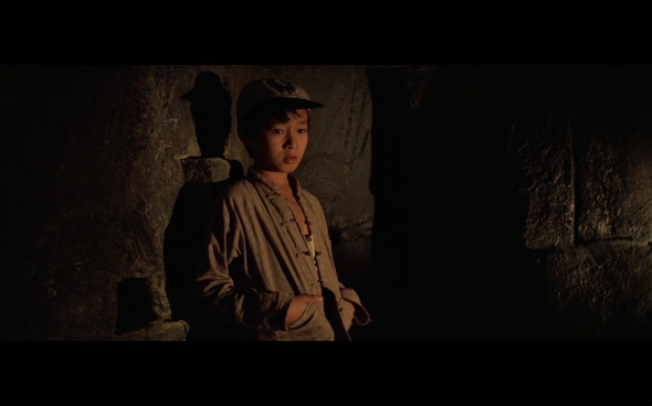 Indiana Jones and the Temple of Doom - 856