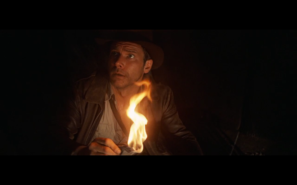 Indiana Jones and the Temple of Doom - 858
