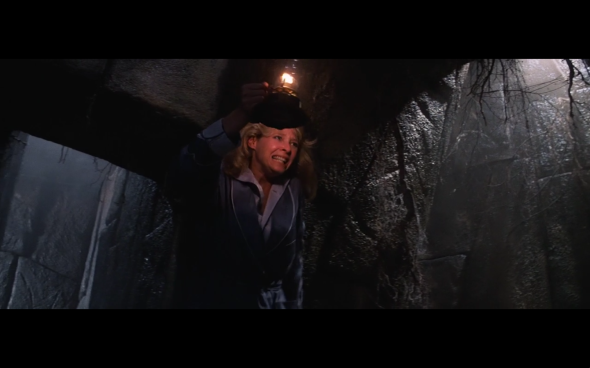 Indiana Jones and the Temple of Doom - 867