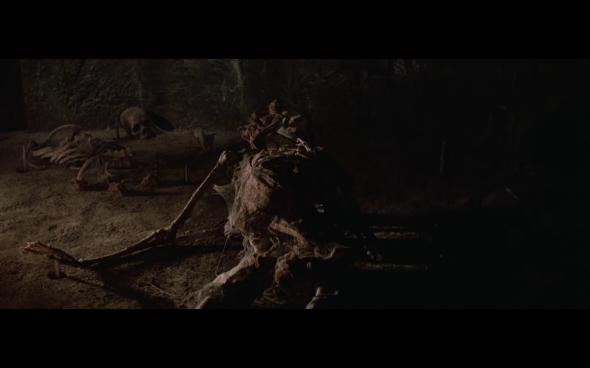 Indiana Jones and the Temple of Doom - 868