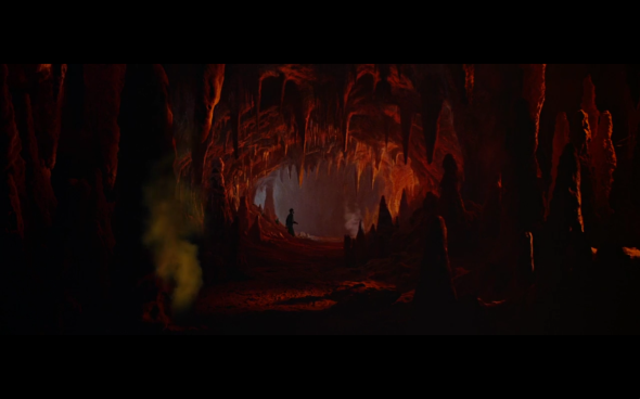 Indiana Jones and the Temple of Doom - 939