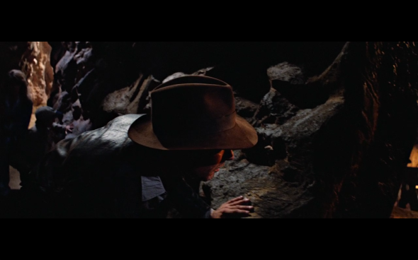Indiana Jones and the Temple of Doom - 942