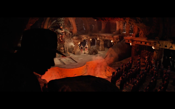 Indiana Jones and the Temple of Doom - 944