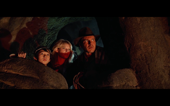 Indiana Jones and the Temple of Doom - 946