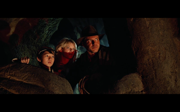 Indiana Jones and the Temple of Doom - 950