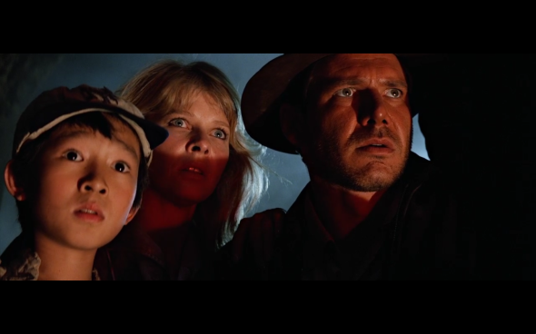 Indiana Jones and the Temple of Doom - 964