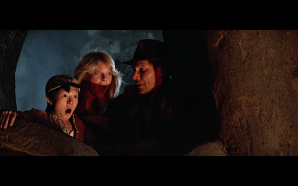 Indiana Jones and the Temple of Doom - 985