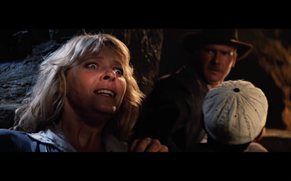 Indiana Jones and the Temple of Doom - 995