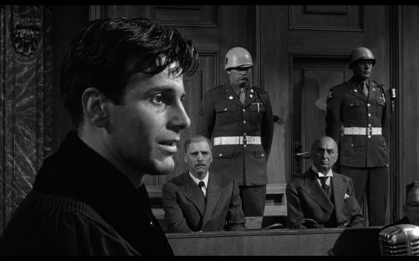 Judgment at Nuremberg - 35